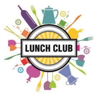 lunch club