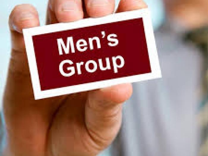 mens group2