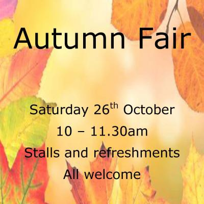 Underhill_autumn_fair_poster